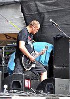 13-09-14 CrossHead Jochen Pelser 06.JPG