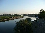 13.07.2008 - panoramio (2)