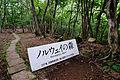 130803 Mineyama highland Kamikawa Hyogo pref Japan06s3.jpg