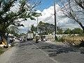 1347Malolos City, Bulacan Roads 12.jpg