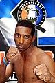 135lbs Carlos Rafael Junquera JKB-MMA 2015 CUBA CHAMPION.jpg
