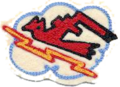 136th Fighter-Interceptor Squadron - Emblem.png