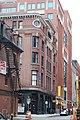 138 Portland Street Boston.jpg