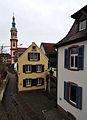 14-02-05-offenburg-RalfR-27.jpg