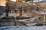 14-11-15-Ausgrabungen-Schweriner-Schlosz-RalfR-001-N3S 4064.jpg
