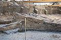 14-11-15-Ausgrabungen-Schweriner-Schlosz-RalfR-077-N3S 4060.jpg