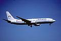 140bl - SunExpress Boeing 737-86N; TC-SUA@ZRH;25.07.2001 (5125509567).jpg