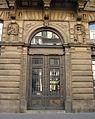141 Antic Zemská Banka (Banc Hipotecari), Na Příkopě.jpg