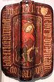 1480 Setzschild mit Heiligem Georg anagoria.JPG