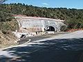 149 (il sito dei futuri tunnel principali L.V.) 19.jpg