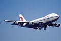 14bk - Air China Boeing 747-2J6B (M); B-2450@ZRH;15.02.1998 (5531374365).jpg