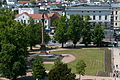 15-06-07-Weltkulturerbe-Schwerin-RalfR-n3s 7796.jpg