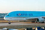 15-07-11-Flughafen-Paris-CDG-RalfR-N3S 8873.jpg