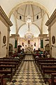 15-07-14-Campeche-Kathedrale-RalfR-WMA 0763.jpg