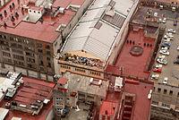 15-07-18-Torre-Latino-Mexico-RalfR-WMA 1389.jpg