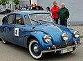 15.7.16 6 Trebon Historic Cars 121 (28228870932).jpg
