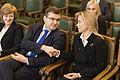 15.oktobra Saeimas sēde (22159427486).jpg