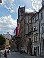 150830-2 Rathaus Weimar.JPG