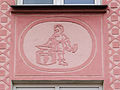 150913 13 Rynek Kościuszki in Białystok - 18.jpg