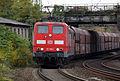 151 168-2 Köln-Kalk Nord 2015-11-04-02.JPG