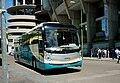 152 Arriva - Flickr - antoniovera1.jpg
