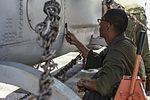 15th MEU Marines keep rust off the birds 150528-M-TJ275-021.jpg