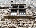 15th century building in Sainte-Enimie (2).jpg