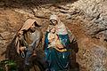 16-03-31-Bethlehem-RalfR-WAT 5532.jpg