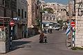 16-03-31-Hebron-Altstadt-RalfR-WAT 5712.jpg