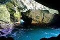 16-0579-100 חוף ראש הנקרה-מתוך הנמנהרה.JPG