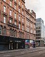 16-11-15-Alexander Thomson Hotel Glasgow-RR2 7121.jpg