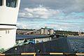 16000300039681-Skellefteå-Riksantikvarieämbetet.jpg