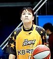 160217 여자농구 신한은행 vs KB스타즈 직찍 1 (20).jpg