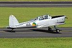 168 - EI-HFA DHC-1 Chipmunk Irish Historic Flight (21159887920).jpg