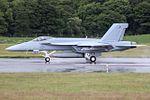 169119 F-A-18E US Navy (28010168326).jpg