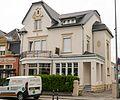 17, Route de Diekirch «Restaurant Osier», Walfer-101.jpg