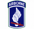 173airborn bde.png