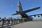 173rd & Moldovan Special Forces Jump Training at GTA (16554450773).jpg