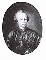 1755 Peter.JPG
