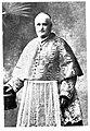 175b Pietro Respighi cardinal.jpg