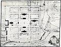 1768 Höchster Neustadt.jpg