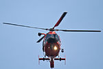 177th Fighter Wing and US Coast Guard joint rescue training 130809-Z-NI803-103.jpg