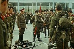 178-й омсб 6-й гв.омсбр на строевом смотре.1981г.JPG