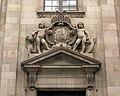 17 Edifici de Correus, c. Fusteria.jpg