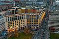 18-01-06-Potsdamer-Platz-Berlin-RalfR- RR70342.jpg