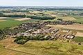 18-06-06-Fotoflug-Uckermark RRK3951.jpg