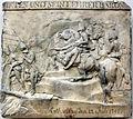 1802 Schadow Zieten und sein Lehrer Baronay bei Rothschloß anagoria.JPG