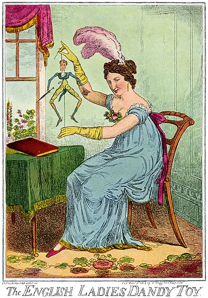 File:1818-English-Ladies-Dandy-Toy-IR-Cruikshank.jpg
