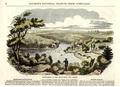 1854 BrandywineNJ bySSKilburn GleasonsPictorial.png