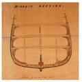 1855 McKay ad PEM.png